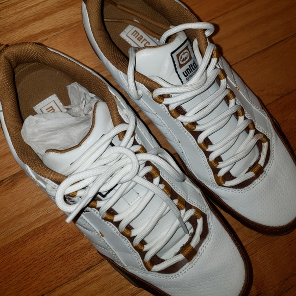 Marc Ecko Shoes | Mens 9 | Poshmark